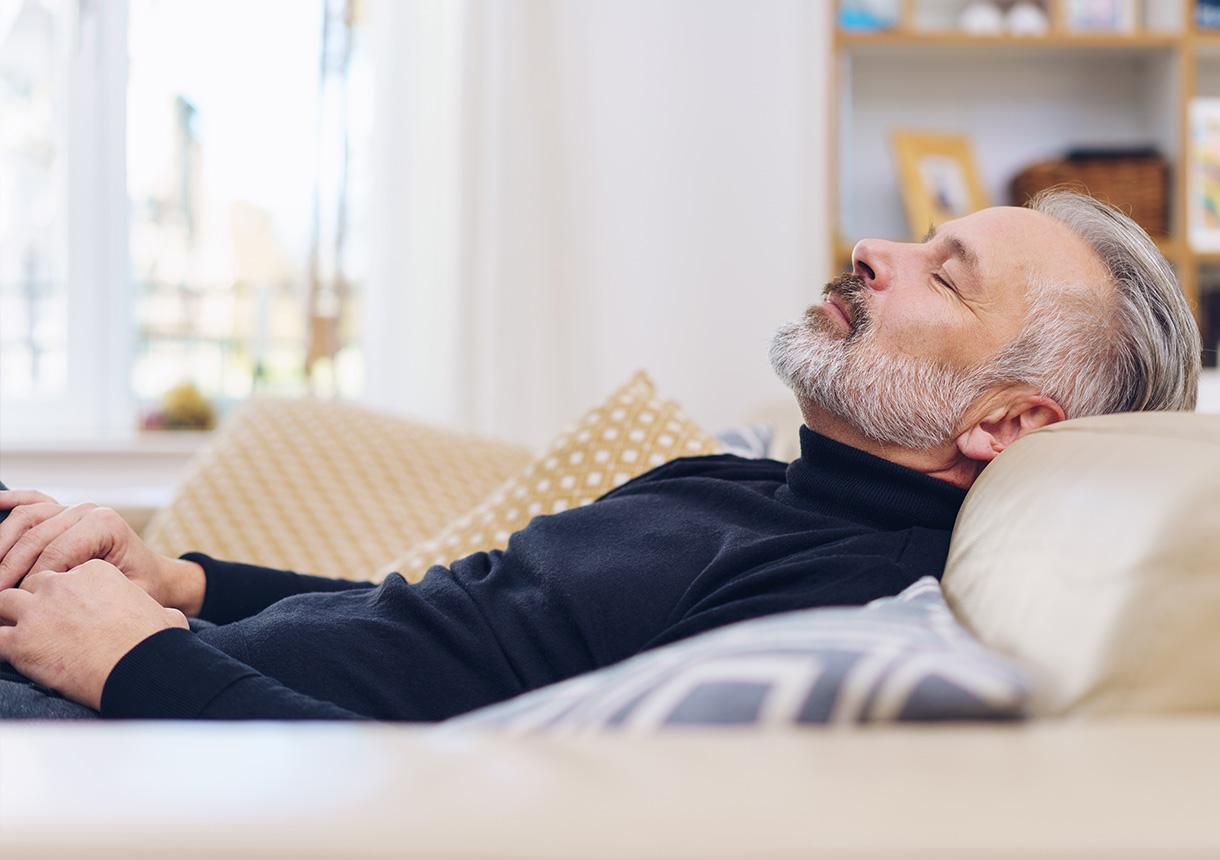 Ozontherapie gegen Gewichtsverlust Nebenwirkungen